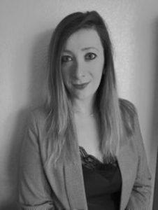 Maître Anne-Laure GAY Avocat Droit de l'Immobilier Clermont-Ferrand