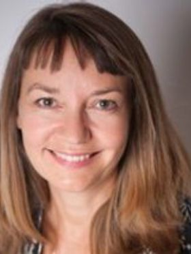 Maître Tania KERN Avocat Droit de la Propriété Intellectuelle Paris