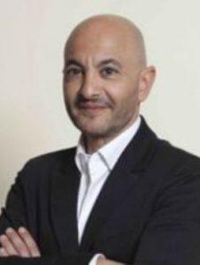Maître Lionel PARIENTÉ Avocat Droit du Sport Paris