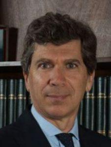 Maître Bernard DE LAMY Avocat Baux Commerciaux Toulouse