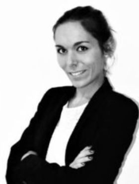 Maître Caroline HAAS Avocat Bordeaux