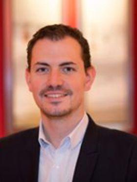 Maître Jonathan THOMAS Avocat Enghien-les-Bains