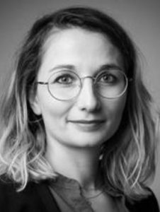 Maître Cynthia HEPP Avocat Chambéry