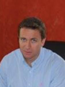 Maître Jean POLLARD Avocat Droit des Sociétés Montélimar