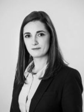 Maître Elodie DE ALMEIDA Avocat Droit Pénal des Affaires Belfort