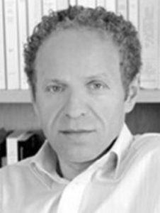 Maître Méhana MOUHOU Avocat Droit de la Sécurité Sociale Paris