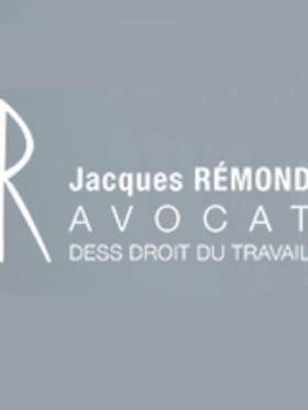 Maître Jacques Remond Avocat Divorce Poissy