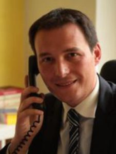 Maître Arnaud GERVAIS Avocat Divorce Reims