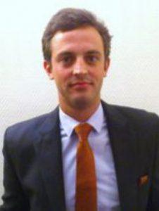 Maître Stanislas FRANÇOIS Avocat Droit Administratif et Public Lyon