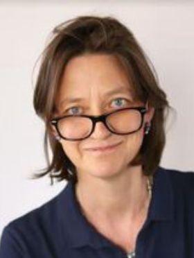 Maître Elisabeth DOUY-MERCIER Avocat Droit International Baillargues