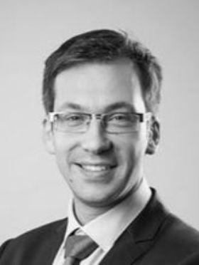 Maître Vincent DELVAL Avocat Droit Administratif et Public Lille