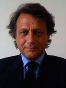 Maître Christophe BREIGEAT Avocat Hérouville-Saint-Clair