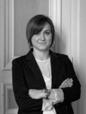 Maître Cécile FELIX Avocat Droit des Successions Pau