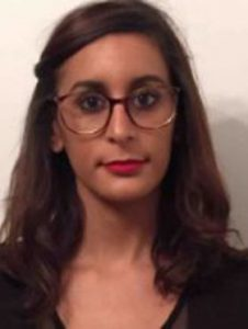Maître Laetitia BRAHAMI Avocat Paris