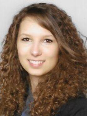 Maître Mélina BEYSANG Avocat Droit de la Consommation Strasbourg