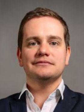 Maître Maxime BARNIER Avocat Droit Pénal des Affaires Paris