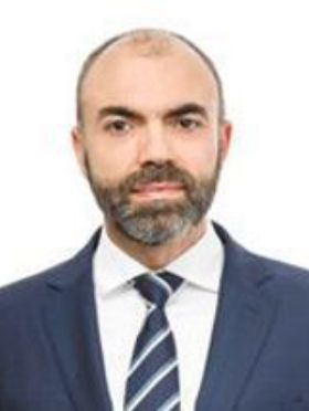 Maître Stéphane ZINE Avocat Droit de l'Immobilier Thionville