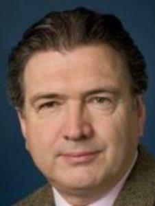 Maître Pascal FERRARIS Avocat Droit Administratif et Public Auxerre