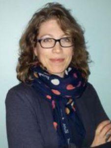 Maître Mélanie HARANG Avocat Orsay