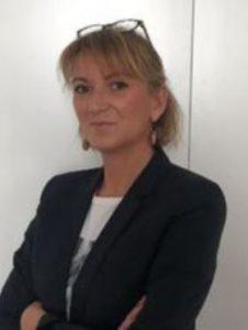Maître Véronique LEROY Avocat Paris