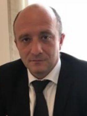 Maître Etienne CHERON Avocat Divorce Versailles