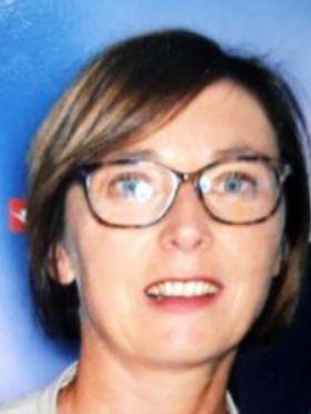 Maître Delphine BOUVARD-DECOT Avocat Andrézieux-Bouthéon