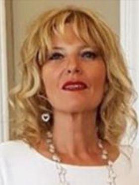 Maître Nadège DE RIBALSKY Avocat Divorce Marseille