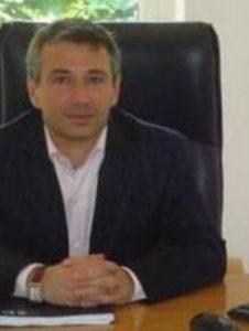 Maître Stéphane DRAÏ Avocat Droit des Affaires Lyon
