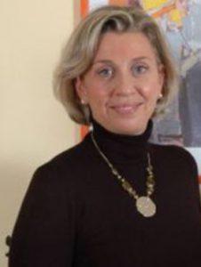 Maître Sandrine BILLIOTTE PERTINAND Avocat Droit de la Famille Mâcon