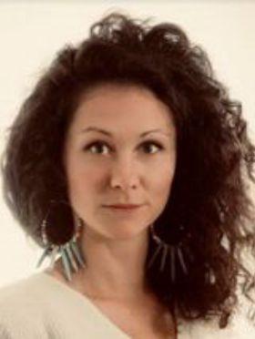 Maître Hélène HUBERT Avocat Droit Administratif et Public Paris