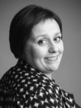 Maître Hélène KOZACZYK Avocat Caen
