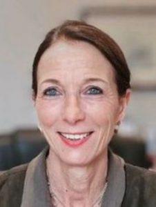 Maître Isabelle BARDOUT-ROCHE Avocat Caen