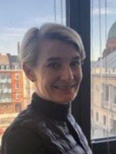 Maître Béatrice BAGUENARD Avocat Droit du Travail Strasbourg