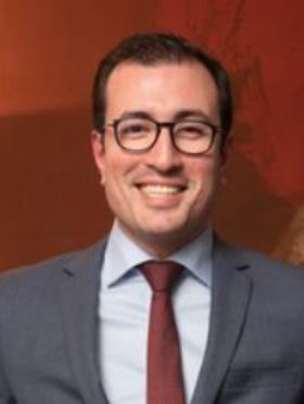 Maitre Mathieu ABDOUL-QUINQUE Avocat Paris