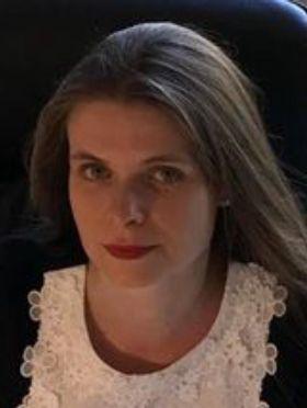 Maître Sandrine PATRIER Avocat Droit Pénal Nantes
