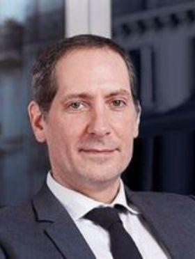 Maître Charles BARRAINE Avocat Droit Fiscal Paris