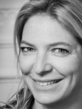 Maître Bernardine Tyl-Gaillard Avocat Droit du Travail Paris