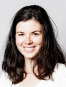 Maître Elise FABING Avocat Droit de la Sécurité Sociale Paris