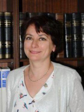 Sophie MIRALVES-BOUDETAvocat AssociéMontpellier