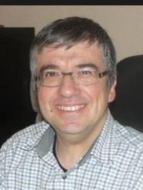 Maître Jean-Michel OMS Avocat Perpignan