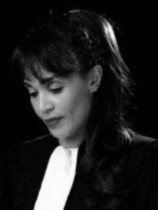 Maître Dannièle CHEVROTIN Avocat Baux d'Habitation Domont