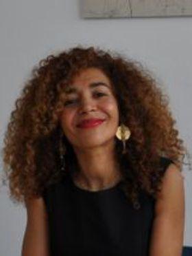 Maître Isabelle ZOUAOUI Avocat Dommage Corporel et indemnisation des victimes Paris