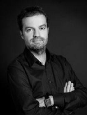 Pierre Hugues POINSIGNONAvocat IndépendantRouen
