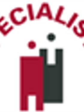 Maître Lucie Louze Donzenac Avocat Droit Administratif et Public Cayenne