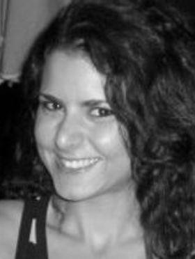 Maître Lea-Sylvia AIM Avocat Dommage Corporel et indemnisation des victimes Nice
