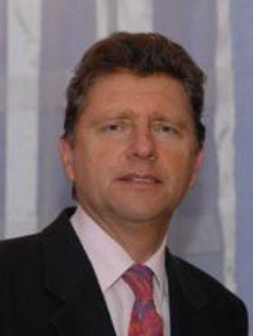 Maître Jean-Pierre BINON Avocat Divorce Marseille