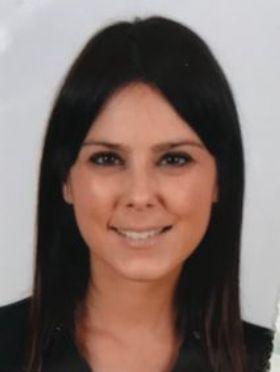 Maître Alexandra MOUSSET CAMPANA Avocat Dommage Corporel et indemnisation des victimes Bastia