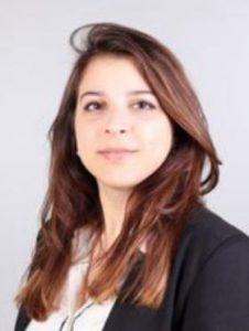 Maître Marie GRANGÉ Avocat Droit du Travail Villeneuve-d'Ascq