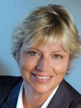 Maître Muriel de FERNEHEM Avocat Droit Fiscal Le Touquet-Paris-Plage