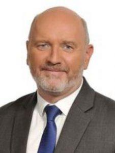 Maître Philippe PACOTTE Avocat Paris